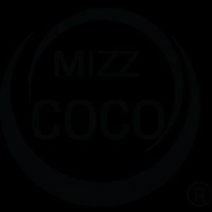 Mizz Coco